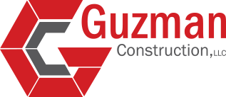 Guzman Construction