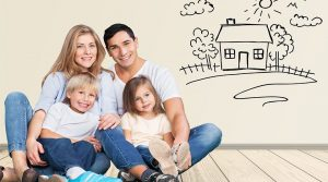 Building Your First Custom Home in the RGV
